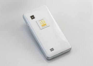 Mobil InFormer®